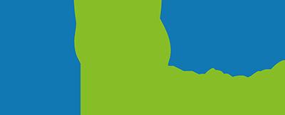 Moove Europe Logo